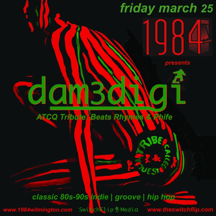 1984_ATCQ_Mar25_Damedigi_Beats.jpg