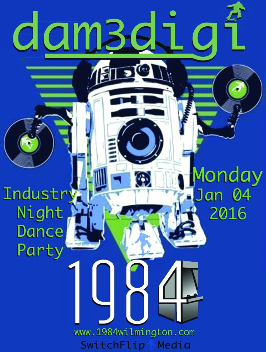 1984_DameDigi_Jan2016_R2D2