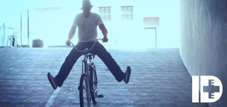 bikeride_indietee-905x430