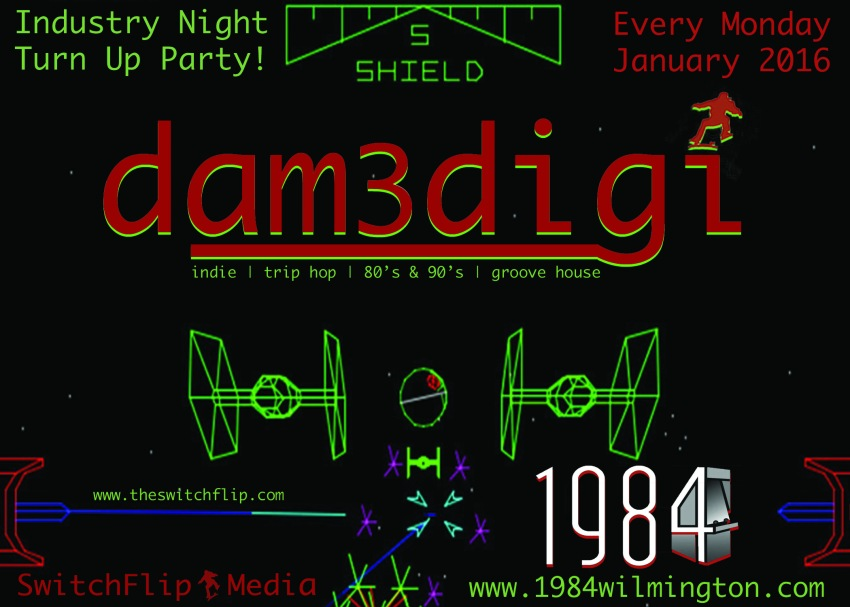 Damedigi_1984_Residency_Jan2016