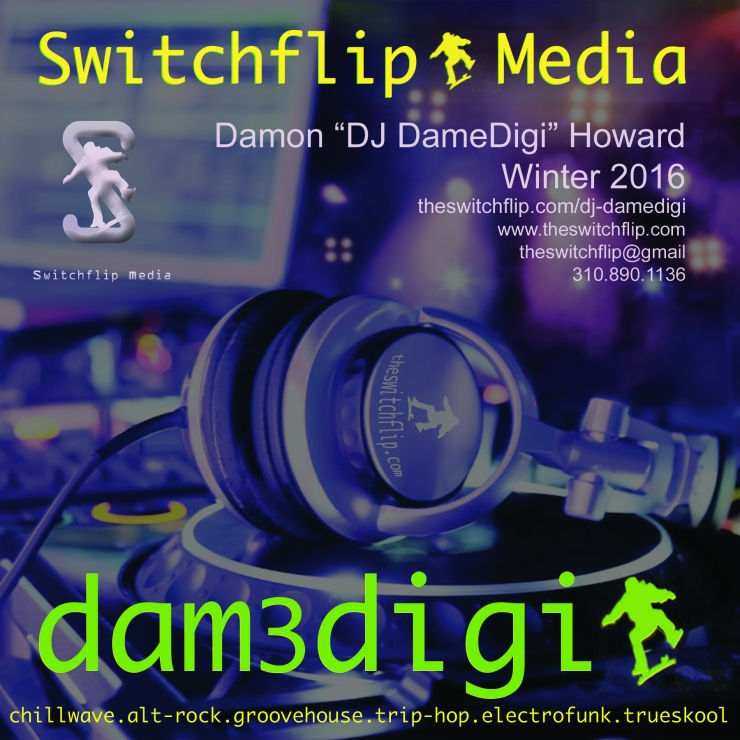 damedigi_contact-card_winter2016
