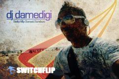 DJDamedigi_logo