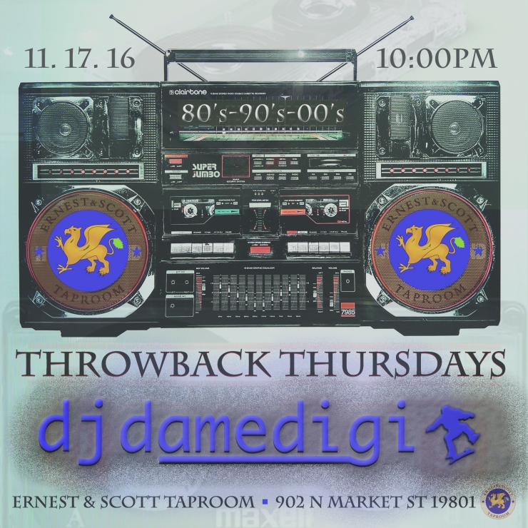E&S Throwback Thursdays_Final_DameDigi_FINAL.jpg