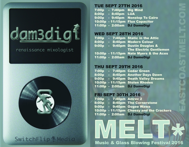 melt_damedigi_lineup_2016