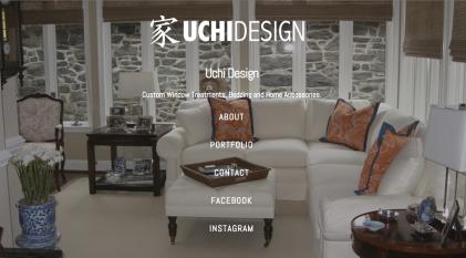 Uchi Designs