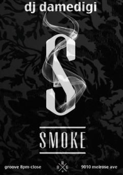 Smoke_Damedigi_Black_Pattern2