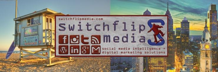 switchflip-media-website-banner_twitter_yellow_nov2016
