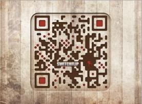 switchflip-qr-code.jpg