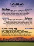 Coachella_Lineup-poster-facebook-tab