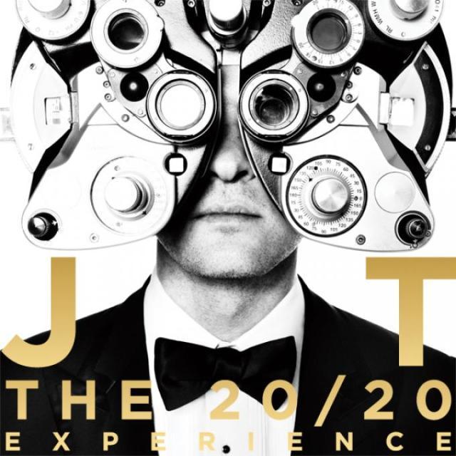 JT_2020_Cover