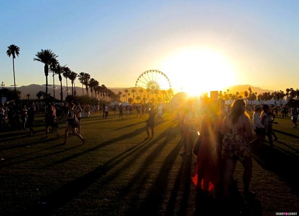 CoachellaSun