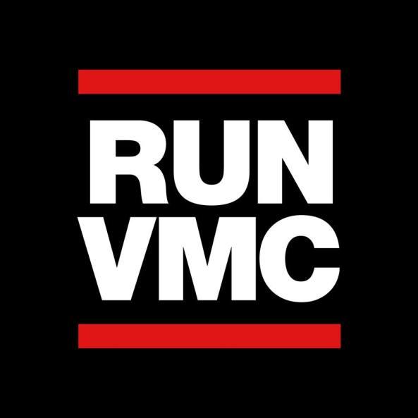 RunVMC