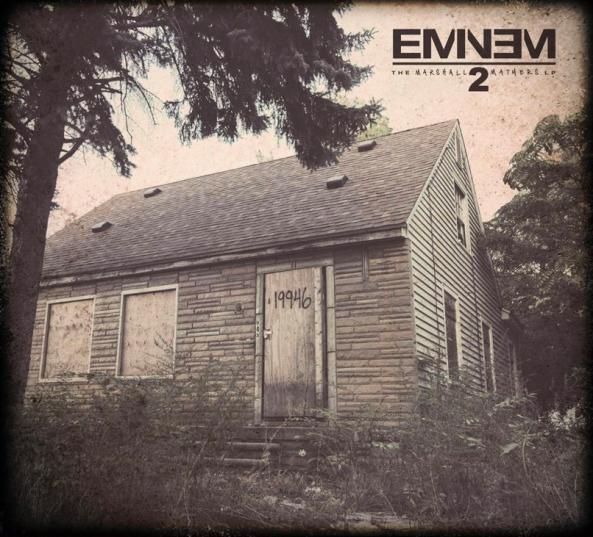 Eminem_MMLP2