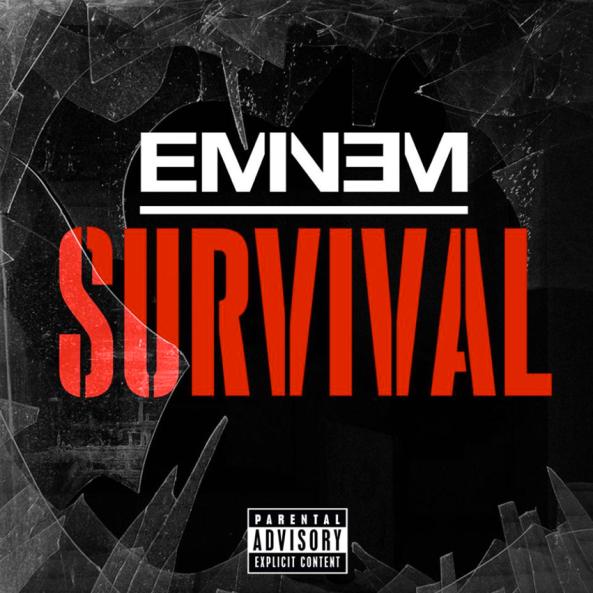 Eminem_Survival