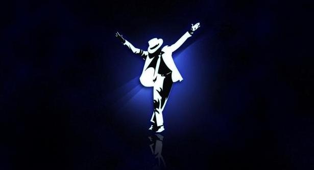 MJ_Spotlight