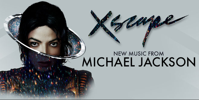 MJ_Xscape