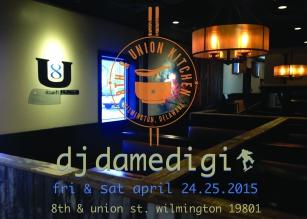 switchflip media damon howard 8th and union kitchen