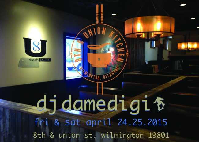 switchflip media damon howard 8th and union kitchen