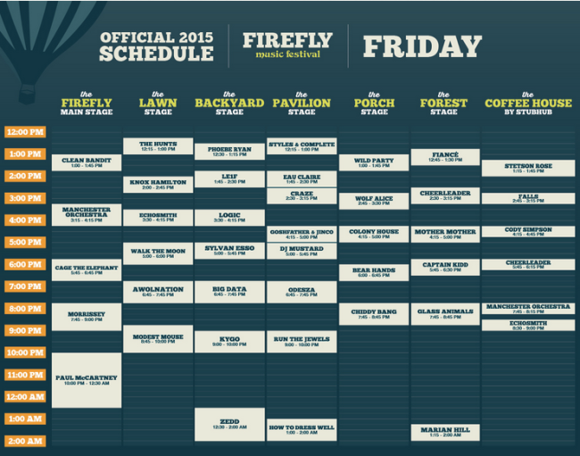 Firefly2015_Friday