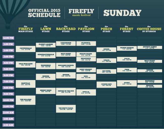 Firefly2015_Sunday