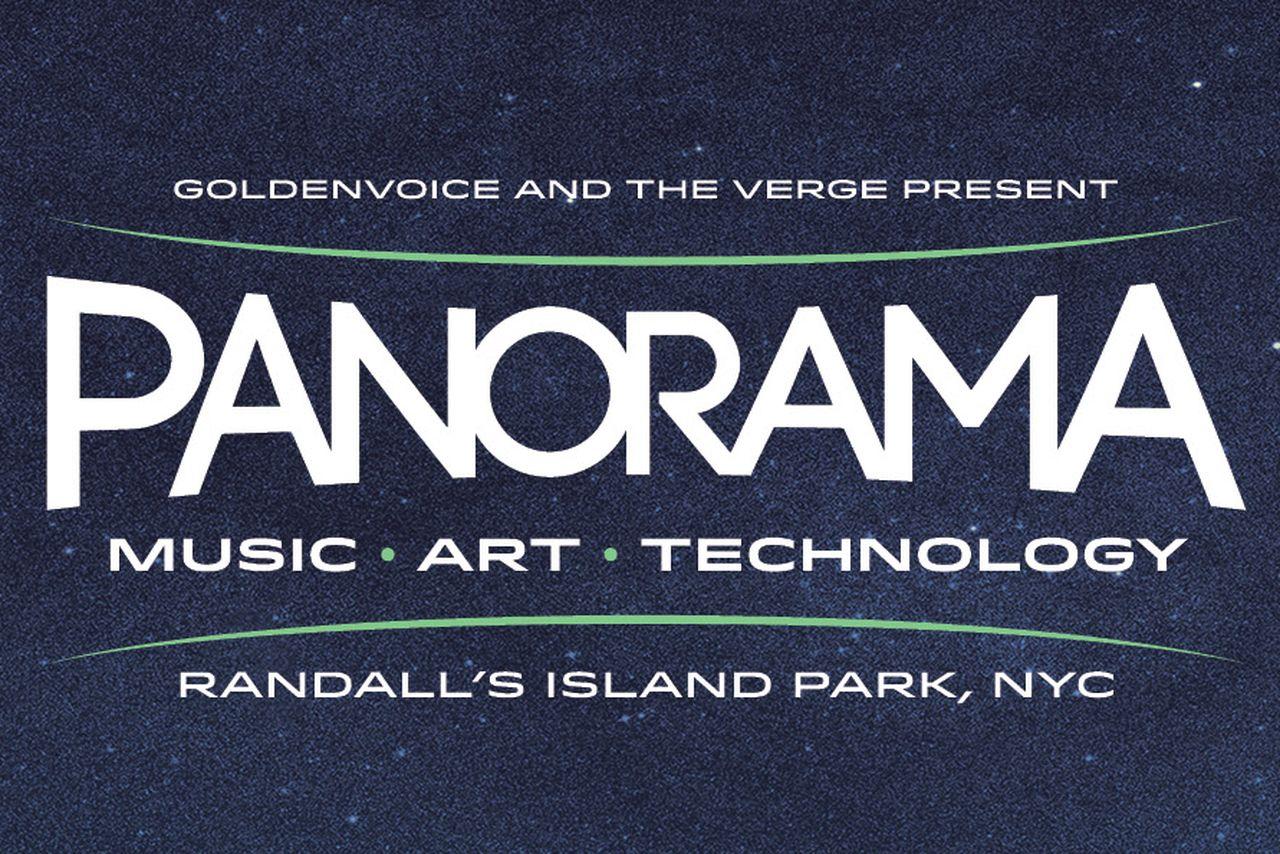 panorama16_2400x1800_v16.0.0