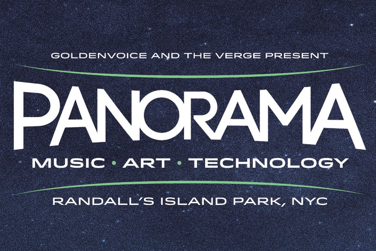 Panorama NYC 2016: Music Art TechnologyFestival