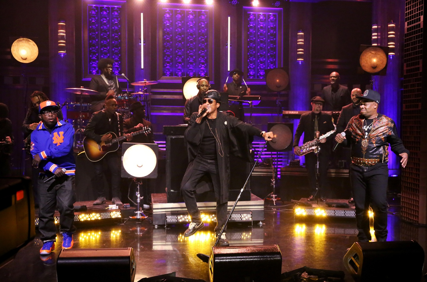 a-tribe-called-quest-on-jimmy-fallon-2015-billboard-1548